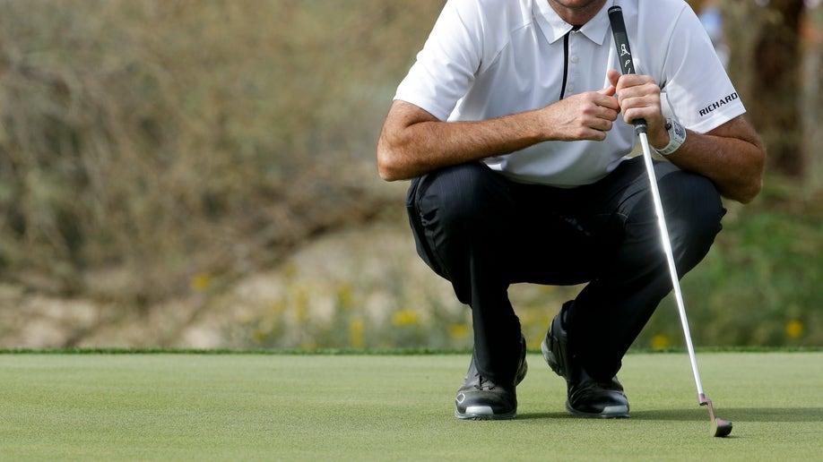 332afc6a-Match Play Golf