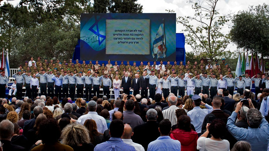 9be4babc-Mideast Israel Independence Day