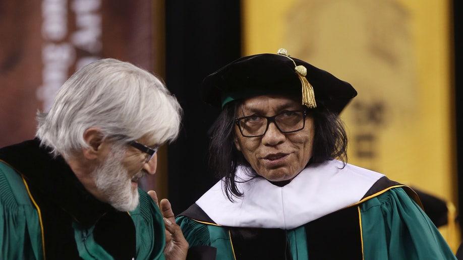 d0b5c6dd-Rodriguez Honorary Degree