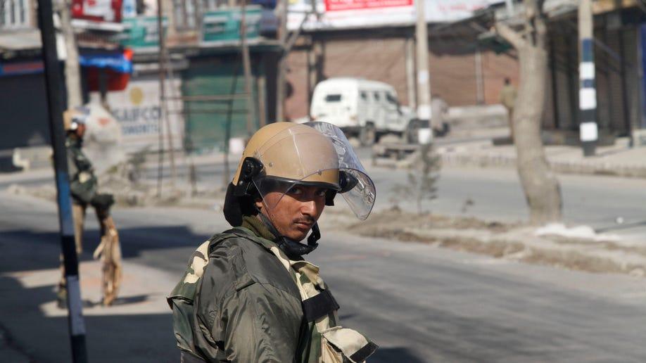 d0d63bc4-India Kashmir