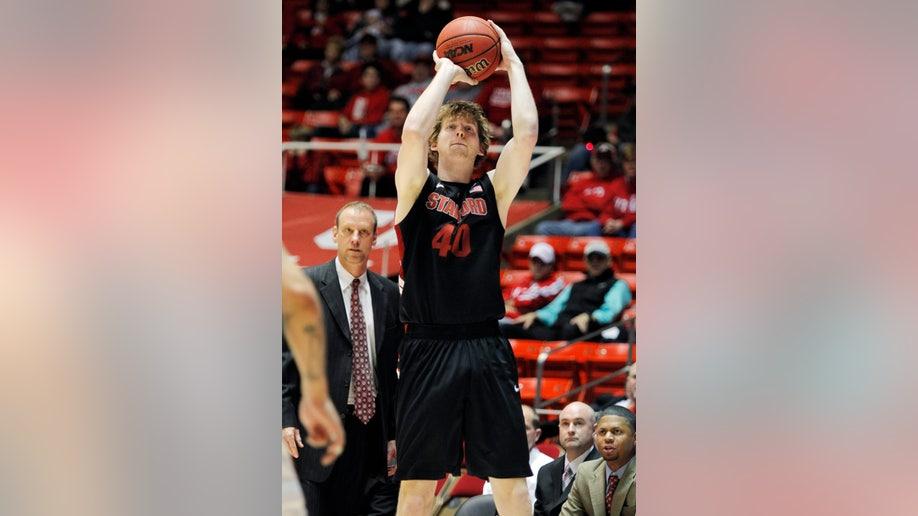 88ecdaee-Stanford Utah Basketball