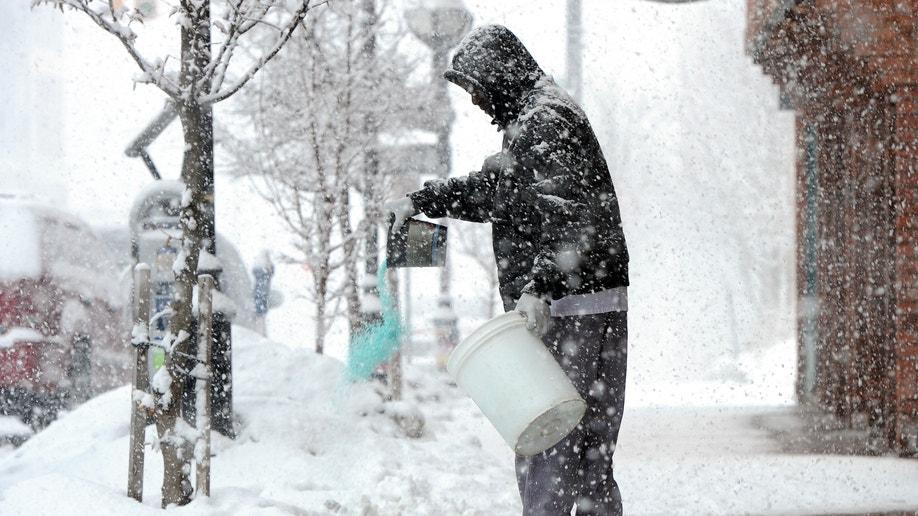 8a59fb10-Winter Weather Michigan
