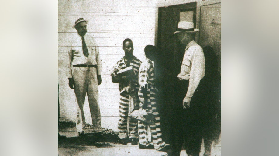 c2f8cfad-Teenager Executed
