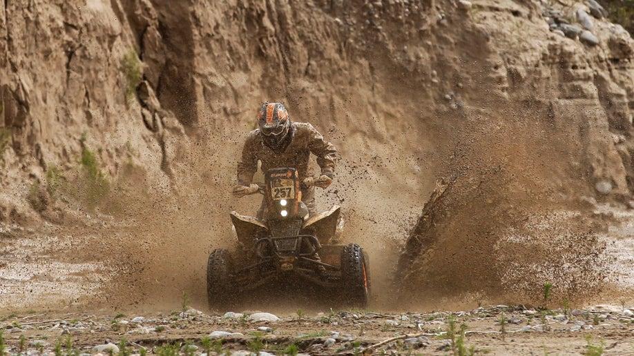 b8abb332-Argentina Rally Dakar