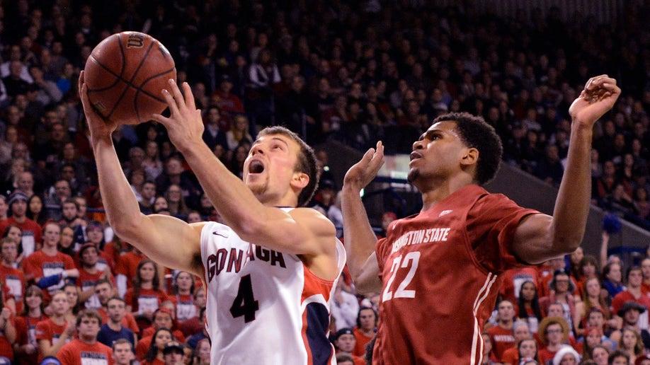 16a6b121-Washington State Gonzaga Basketball