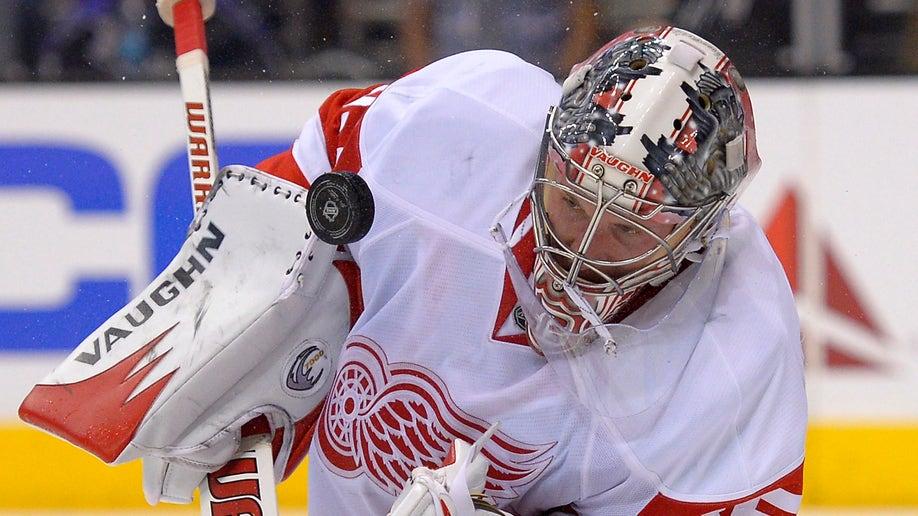 4754d2bc-Red Wings Kings Hockey