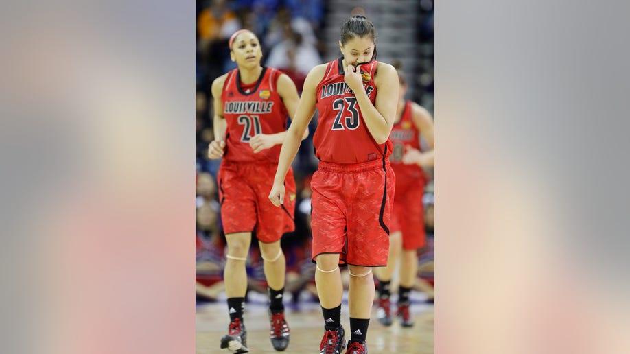 a2eff0c4-NCAA Championship Final Four Louisville UConn basketball
