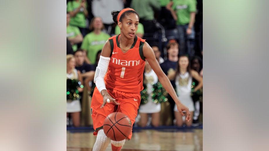 b553263c-Miami Notre Dame Basketball
