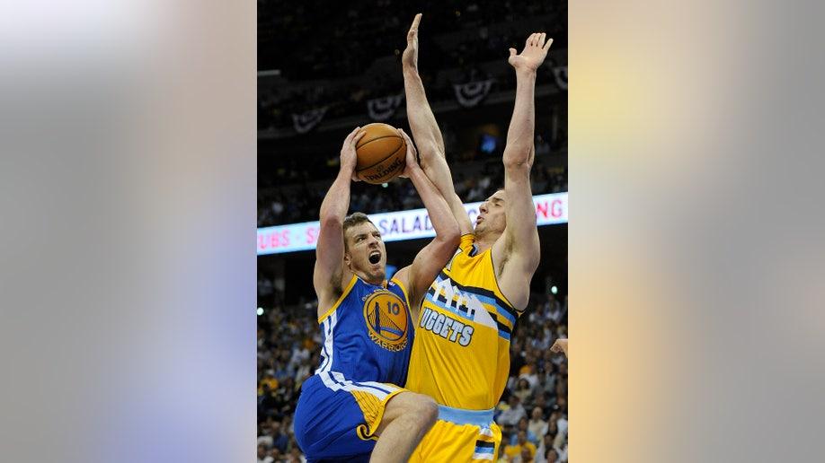 30d38ea9-Warriors Nuggets Basketball