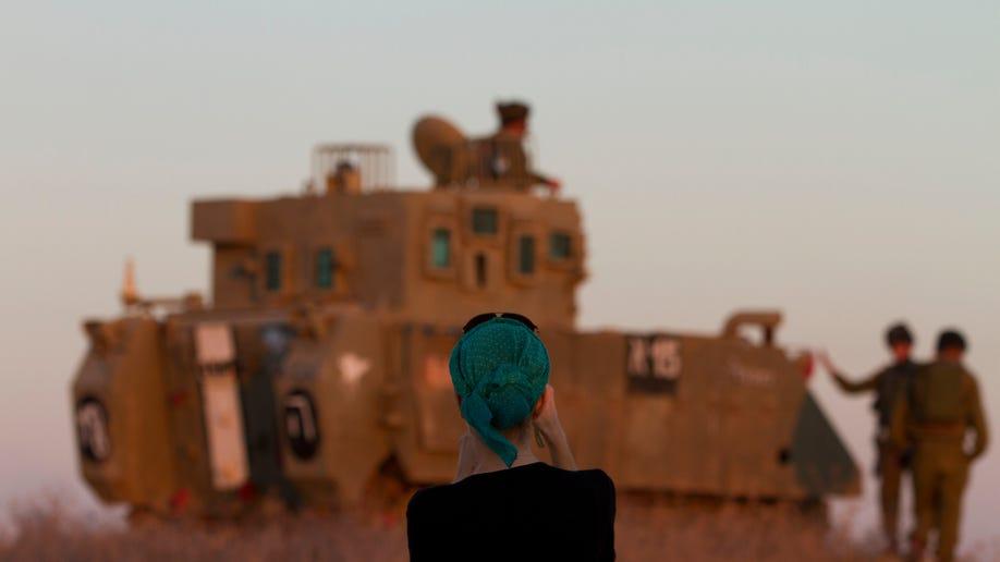 c71eecab-APTOPIX Mideast Israel Palestinians