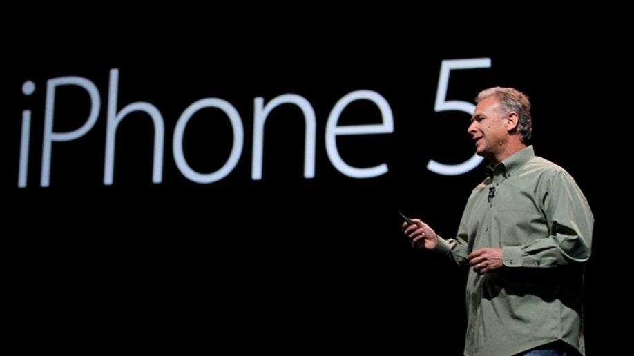 4987a95b-APPLE IPHONE