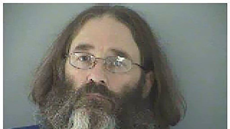 d4181c0d-Embezzlement Suspect Hiker