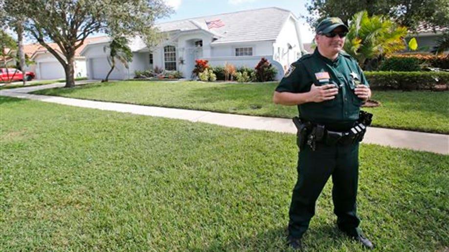ac92d6d8-Police Shooting Florida