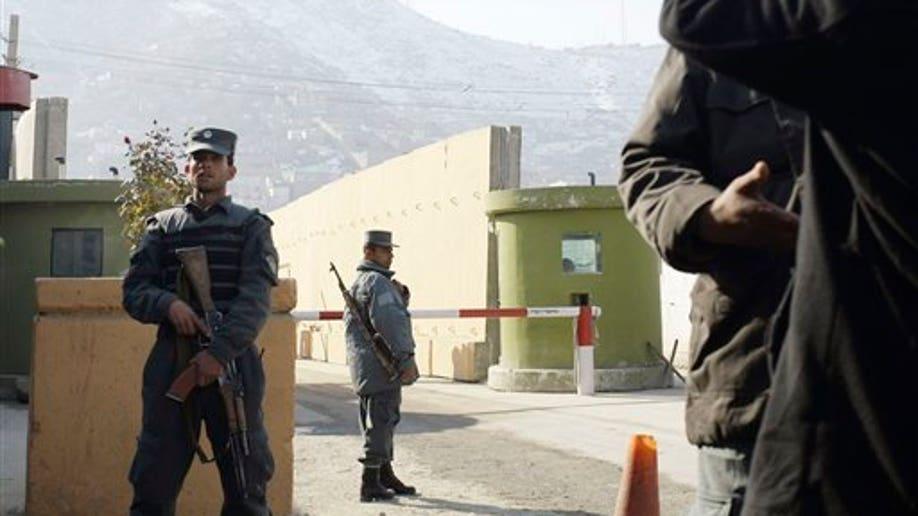 2fec201c-Afghanistan