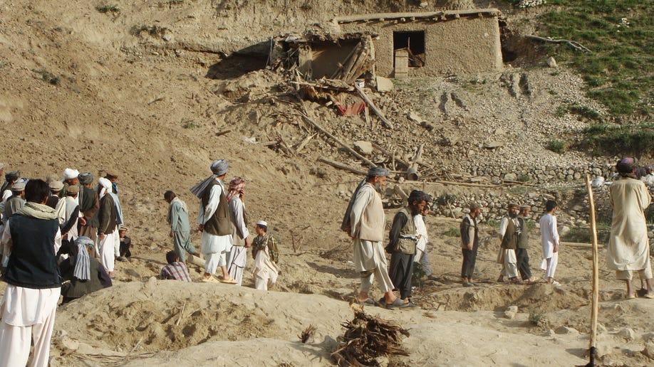 a1013572-Afghanistan