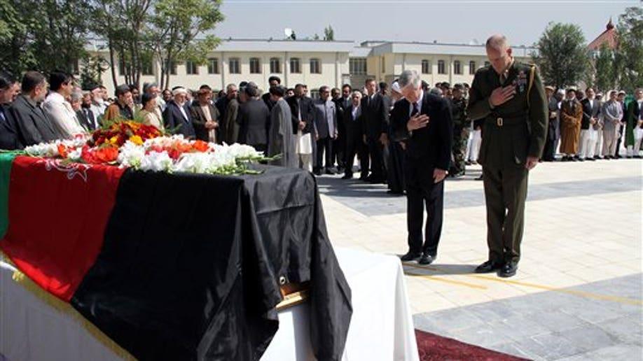 4d05f885-Afghanistan