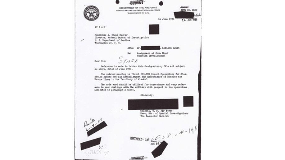 b81f3d26-Citizen Spies Alaska