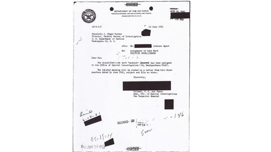 f2ebd91d-Citizen Spies Alaska