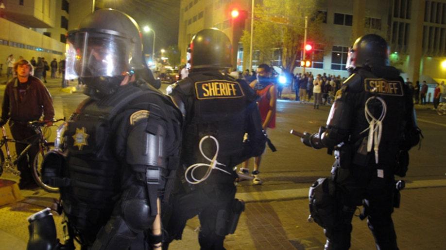 b407b7a5-Albuquerque Police Protest