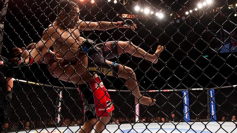 a41502f1-Brazil UFC 142