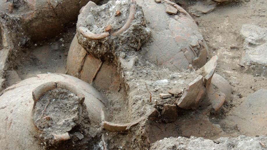 8f8e350c-Ancient Wine Cellar