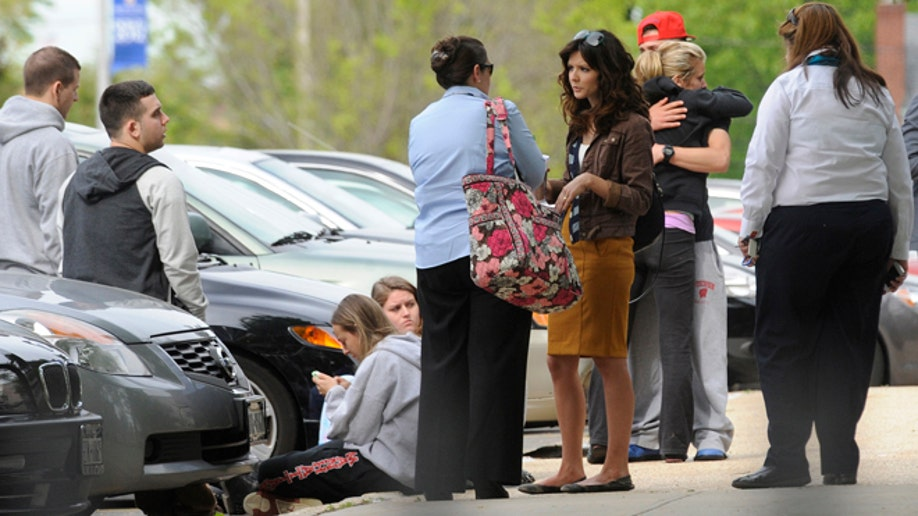 5c0e3d73-Hofstra Student Shot