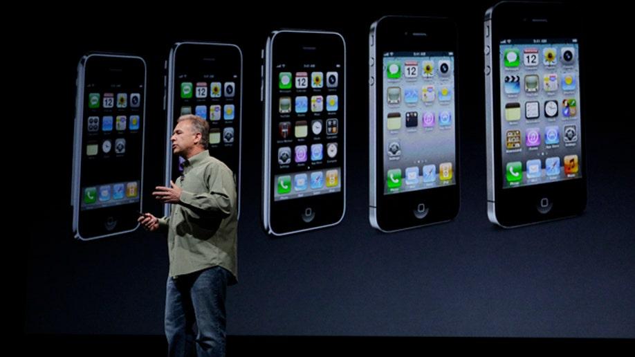 9093d156-Apple Iphone