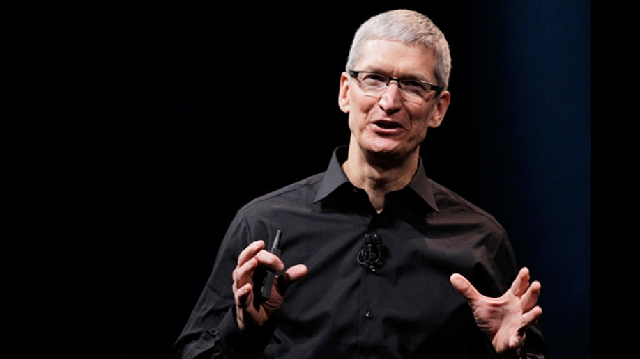 655f7bad-Apple Untaxed Profits