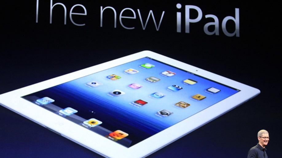 ebaa6b54-Apple iPad
