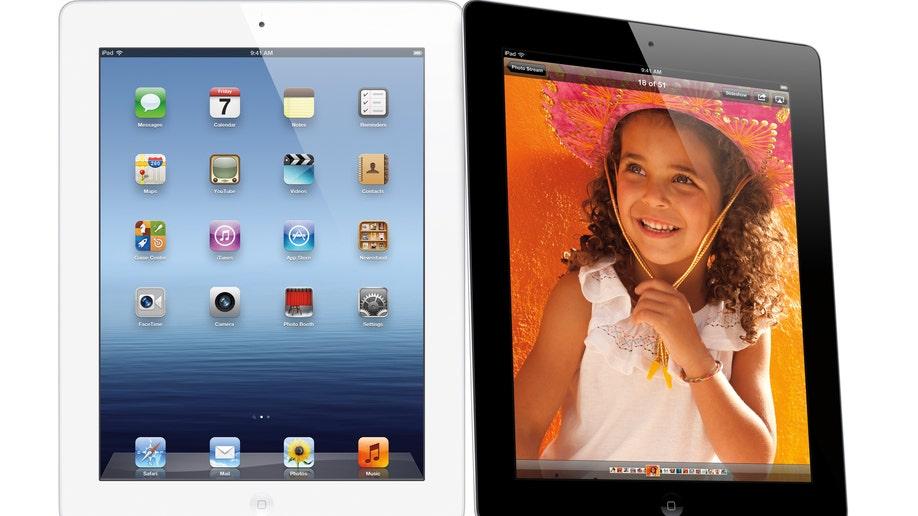 b869831b-Apple iPad