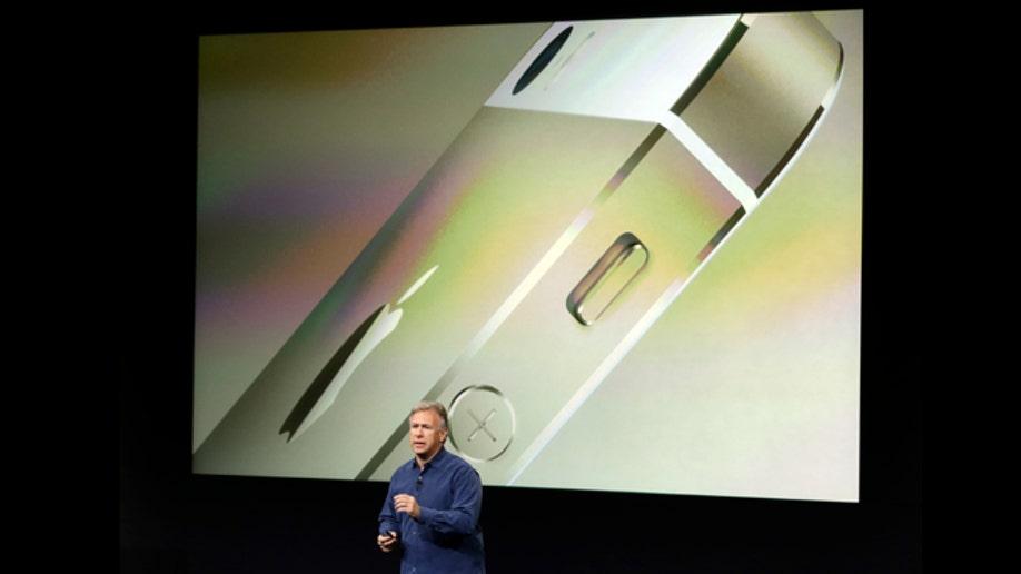2dbb65af-Apple Event