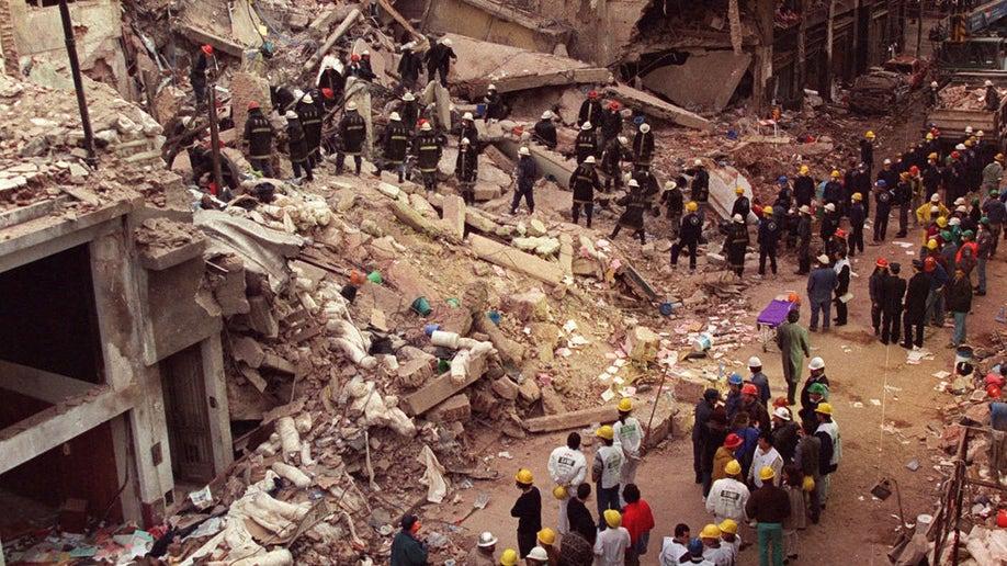 591c696d-Argentina Bombing Investigation