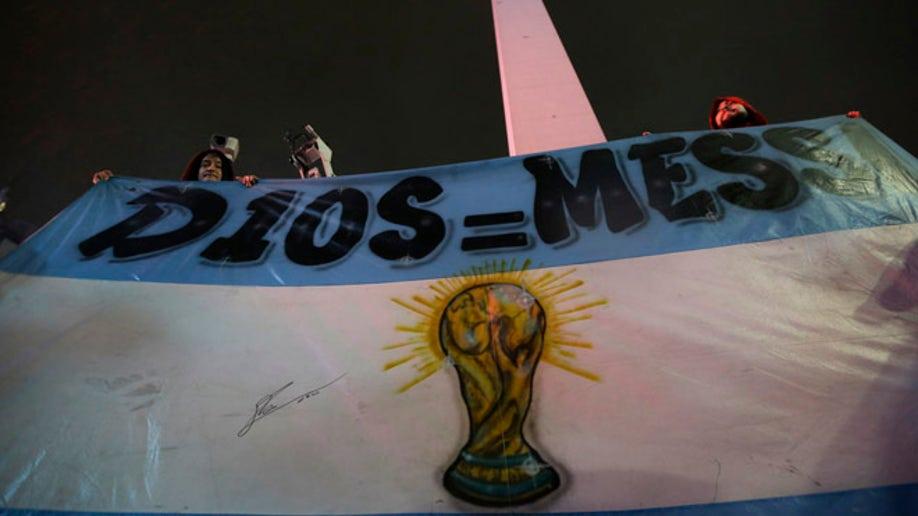 d7cf1759-Argentina Messi Quits