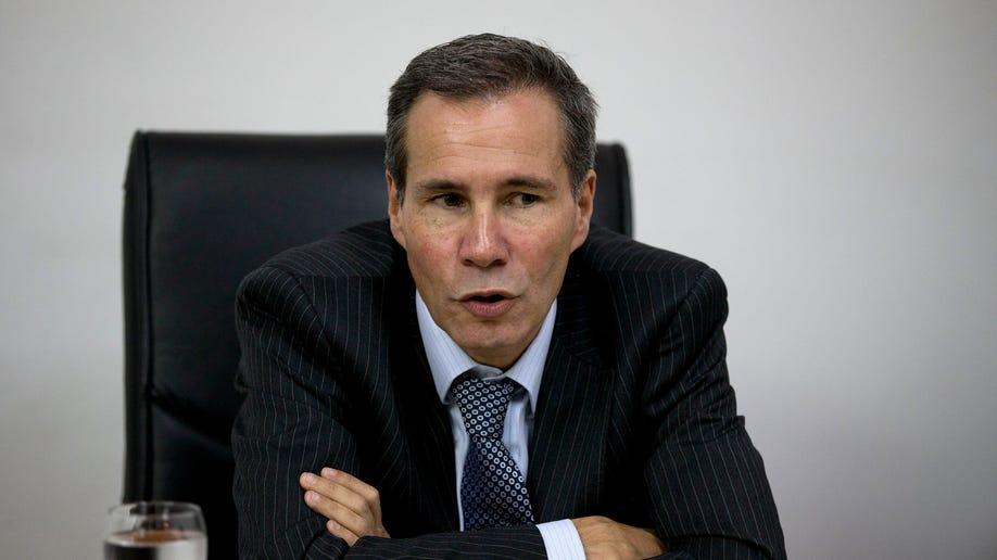 d7eeea05-Argentina Prosecutor Killed