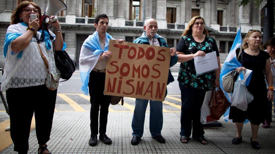 8e3f8159-Argentina Prosecutor Killed