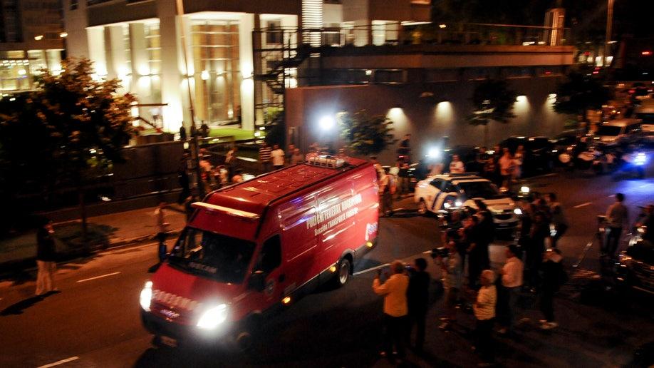 1f8b0346-Argentina Prosecutor Killed
