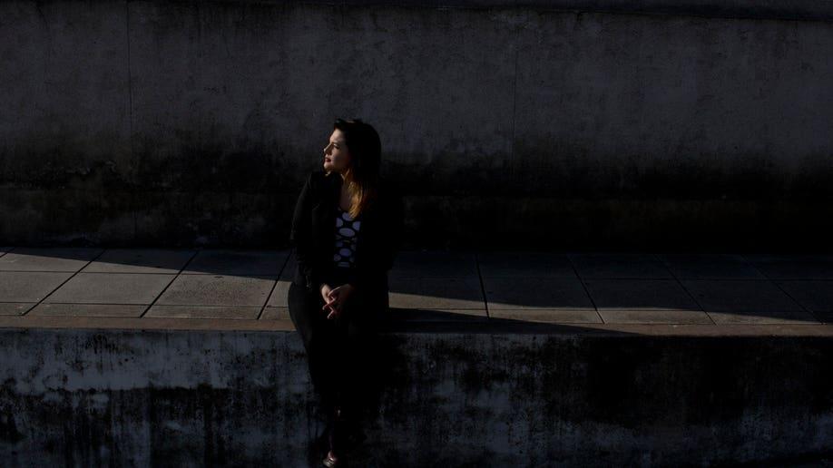 6d506099-Argentina Street Harassment