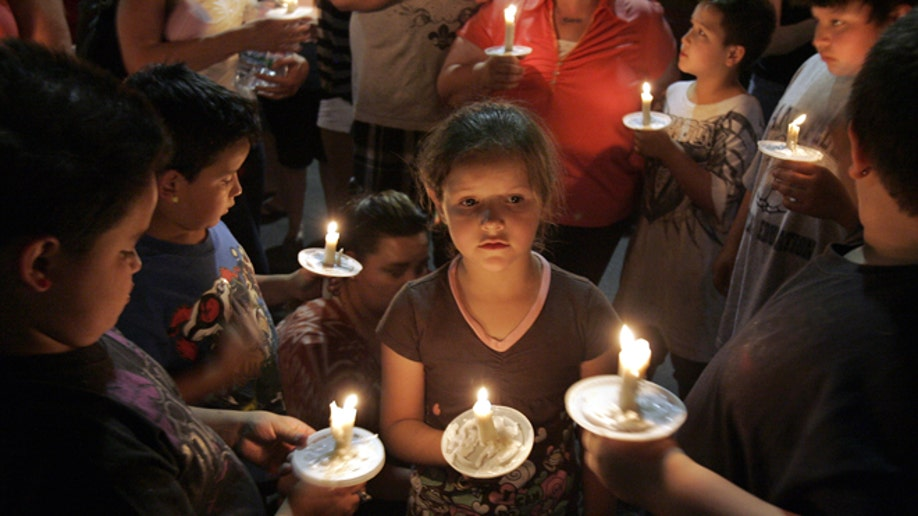 4d73c936-Tucson Missing Girl