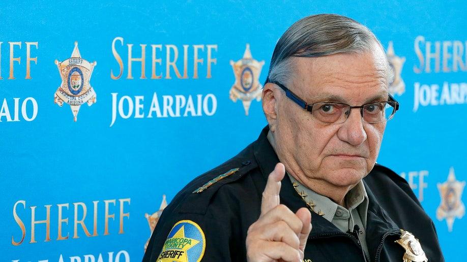 16a96503-Arizona Sheriff Racial Profiling