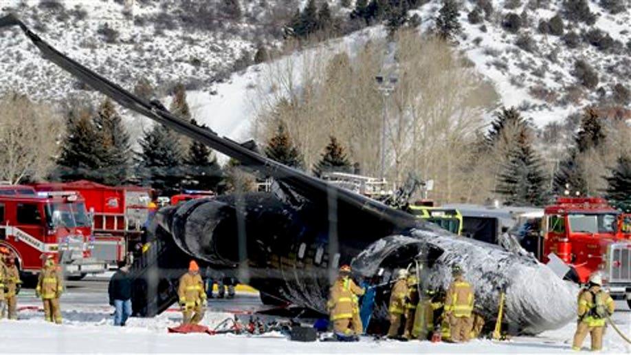 15c790e9-Colorado Plane Crash