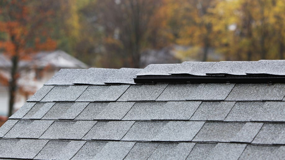 Types Of Roofing Do You Have The Right One Fox News