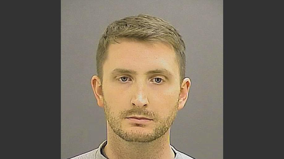 d95f877d-Baltimore Police Death Officer