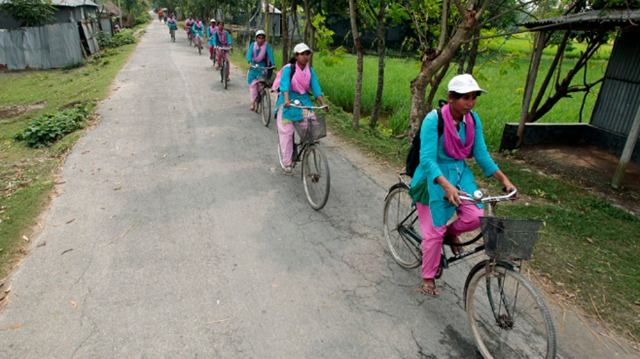 c52b88d0-Bangladesh Info Ladies