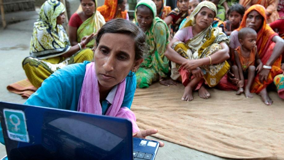 6c69d870-Bangladesh Info Ladies