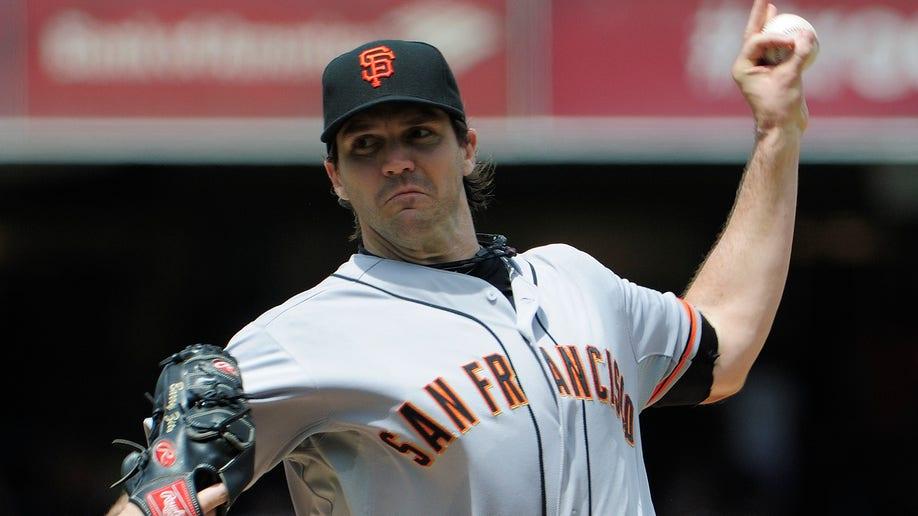 c238b894-Giants Padres Baseball