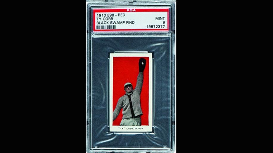 4b4efd3f-Baseball Card Discovery