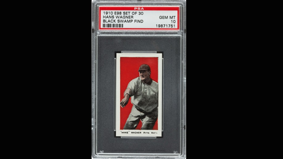 aec6d4be-Baseball Card Discovery