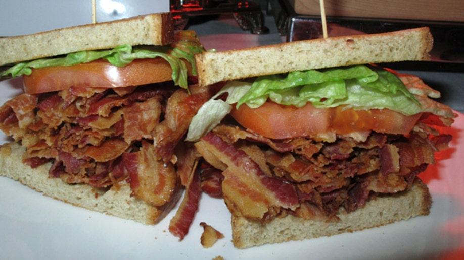 ee123e49-Bizarre Bacon