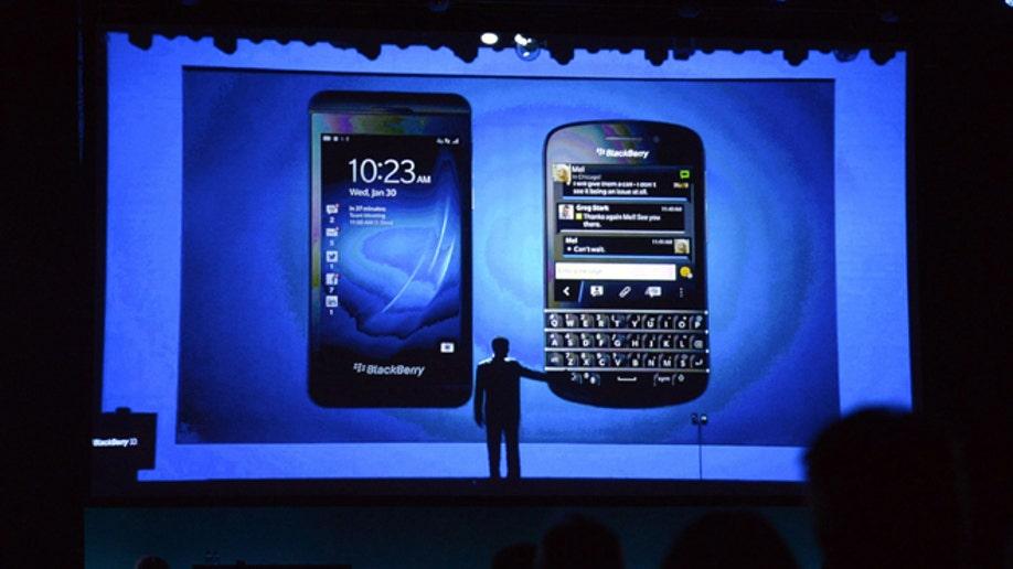 b9595042-Blackberry