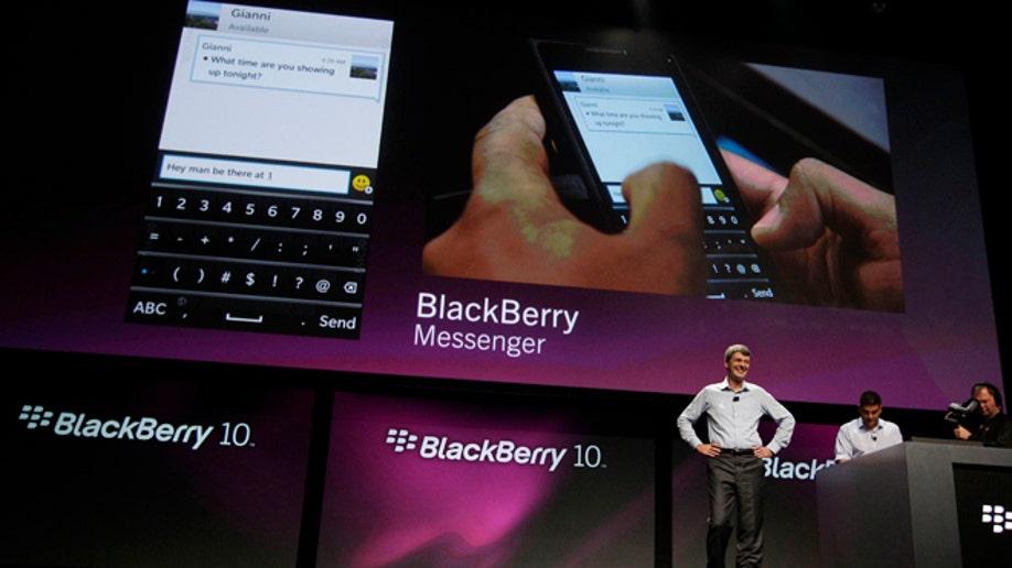 9eea8136-Blackberry Revival